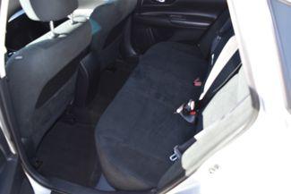 2015 Nissan Altima 2.5 Ogden, UT 17