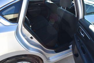 2015 Nissan Altima 2.5 Ogden, UT 21
