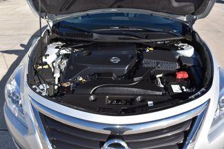 2015 Nissan Altima 2.5 Ogden, UT 26