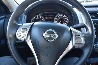 2015 Nissan Altima 2.5 Ogden, UT 15