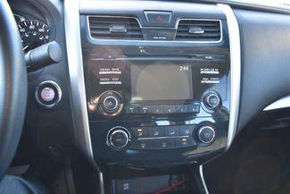 2015 Nissan Altima 2.5 Ogden, UT 20