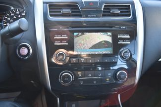 2015 Nissan Altima 2.5 Ogden, UT 19