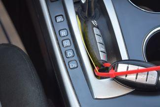 2015 Nissan Altima 2.5 Ogden, UT 25