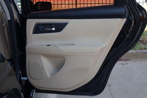 2015 Nissan Altima 2.5 S* EZ Finance** | Plano, TX | Carrick's Autos in Plano, TX