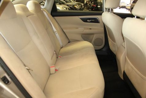 2015 Nissan Altima 2.5 S | Plano, TX | Consign My Vehicle in Plano, TX