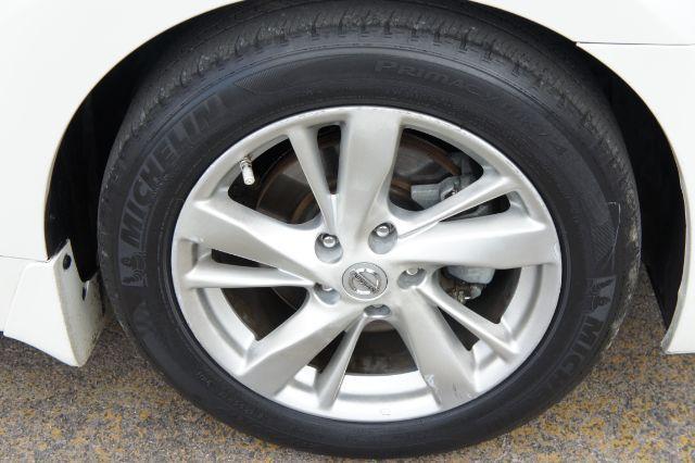 2015 Nissan Altima 2.5 SL in San Antonio, TX 78233