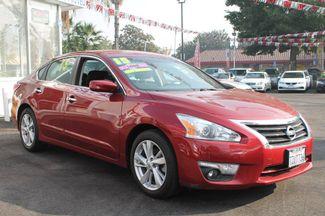 2015 Nissan Altima 2.5 in San Jose, CA 95110