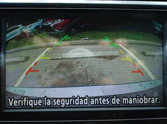 2015 Nissan Altima 2.5 SV SEFFNER, Florida 2