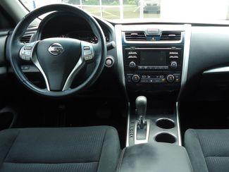 2015 Nissan Altima 2.5 SV SEFFNER, Florida 20