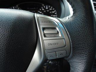 2015 Nissan Altima 2.5 SV SEFFNER, Florida 22