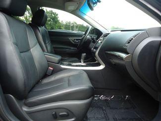 2015 Nissan Altima SL TECH PKG. NAVI. SUNRF. LTHR. BOSE. BLIND SPOT SEFFNER, Florida 20