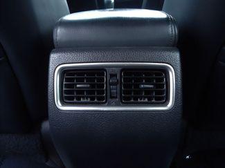 2015 Nissan Altima SL TECH PKG. NAVI. SUNRF. LTHR. BOSE. BLIND SPOT SEFFNER, Florida 21