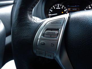 2015 Nissan Altima SL TECH PKG. NAVI. SUNRF. LTHR. BOSE. BLIND SPOT SEFFNER, Florida 25