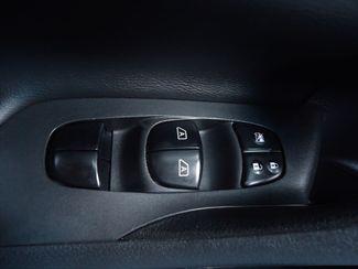2015 Nissan Altima SL TECH PKG. NAVI. SUNRF. LTHR. BOSE. BLIND SPOT SEFFNER, Florida 26