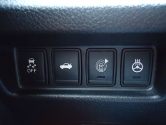 2015 Nissan Altima SL TECH PKG. NAVI. SUNRF. LTHR. BOSE. BLIND SPOT SEFFNER, Florida 28