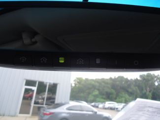 2015 Nissan Altima SL TECH PKG. NAVI. SUNRF. LTHR. BOSE. BLIND SPOT SEFFNER, Florida 32