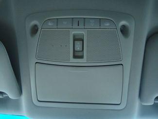 2015 Nissan Altima SL TECH PKG. NAVI. SUNRF. LTHR. BOSE. BLIND SPOT SEFFNER, Florida 33