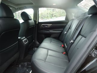 2015 Nissan Altima SL TECH PKG. NAVI. SUNRF. BOSE. BLIND SPOT SEFFNER, Florida 19