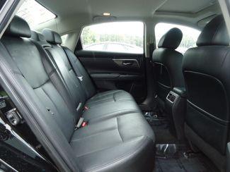 2015 Nissan Altima SL TECH PKG. NAVI. SUNRF. BOSE. BLIND SPOT SEFFNER, Florida 20