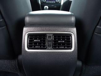 2015 Nissan Altima SL TECH PKG. NAVI. SUNRF. BOSE. BLIND SPOT SEFFNER, Florida 22