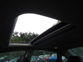 2015 Nissan Altima SL TECH PKG. NAVI. SUNRF. BOSE. BLIND SPOT SEFFNER, Florida 37