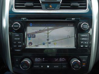 2015 Nissan Altima SL TECH PKG. NAVI. SUNRF. BOSE. BLIND SPOT SEFFNER, Florida 38