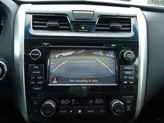 2015 Nissan Altima SL TECH PKG. NAVI. SUNRF. BOSE. BLIND SPOT SEFFNER, Florida 39