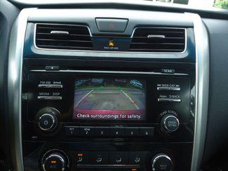 2015 Nissan Altima SPORT VALUE PKG. CAMERA. SPOILER. BLACK WHEELS SEFFNER, Florida 6