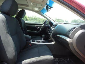 2015 Nissan Altima 2.5 SV CONV PKG. SUNROOF. REMOTE START SEFFNER, Florida 20