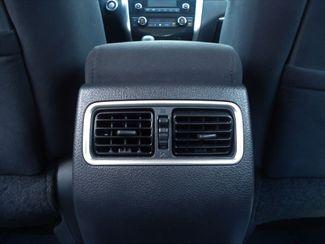 2015 Nissan Altima 2.5 SV CONV PKG. SUNROOF. REMOTE START SEFFNER, Florida 21