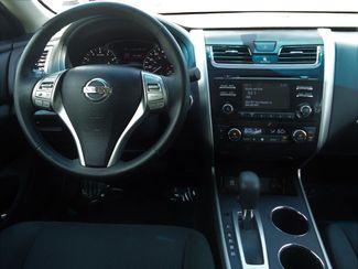 2015 Nissan Altima 2.5 SV CONV PKG. SUNROOF. REMOTE START SEFFNER, Florida 22
