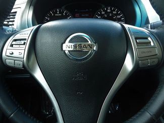 2015 Nissan Altima 2.5 SV CONV PKG. SUNROOF. REMOTE START SEFFNER, Florida 23