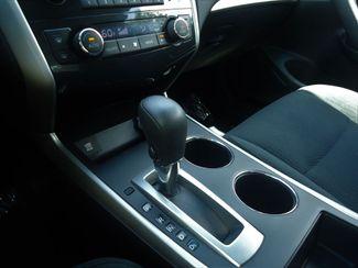 2015 Nissan Altima 2.5 SV CONV PKG. SUNROOF. REMOTE START SEFFNER, Florida 29