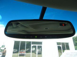 2015 Nissan Altima 2.5 SV CONV PKG. SUNROOF. REMOTE START SEFFNER, Florida 30