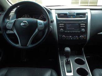 2015 Nissan Altima 2.5 SV CONV. LEATHER. SUNROOF SEFFNER, Florida 21