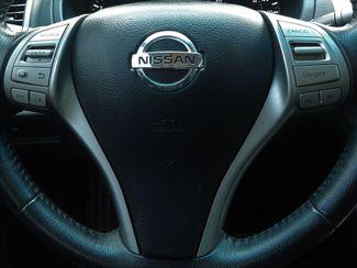 2015 Nissan Altima 2.5 SV CONV. LEATHER. SUNROOF SEFFNER, Florida 22