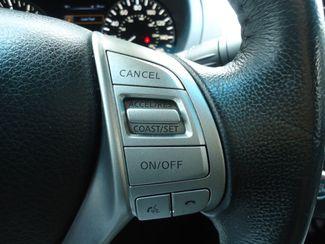 2015 Nissan Altima 2.5 SV CONV. LEATHER. SUNROOF SEFFNER, Florida 23