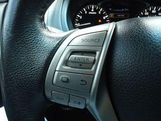 2015 Nissan Altima 2.5 SV CONV. LEATHER. SUNROOF SEFFNER, Florida 24