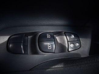 2015 Nissan Altima 2.5 SV CONV. LEATHER. SUNROOF SEFFNER, Florida 25