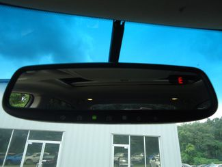 2015 Nissan Altima 2.5 SV CONV. LEATHER. SUNROOF SEFFNER, Florida 33