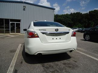 2015 Nissan Altima 2.5 SL SEFFNER, Florida 13