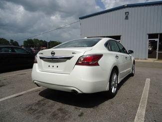 2015 Nissan Altima 2.5 SL SEFFNER, Florida 16