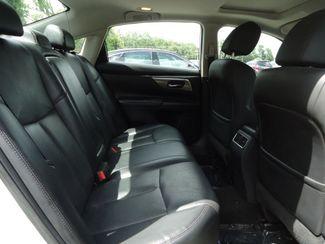 2015 Nissan Altima 2.5 SL SEFFNER, Florida 22