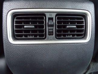 2015 Nissan Altima 2.5 SL SEFFNER, Florida 23