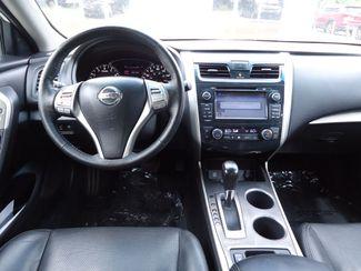 2015 Nissan Altima 2.5 SL SEFFNER, Florida 24