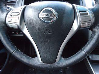 2015 Nissan Altima 2.5 SL SEFFNER, Florida 25