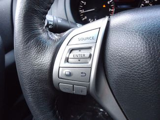 2015 Nissan Altima 2.5 SL SEFFNER, Florida 26