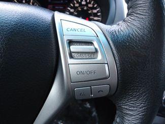 2015 Nissan Altima 2.5 SL SEFFNER, Florida 27