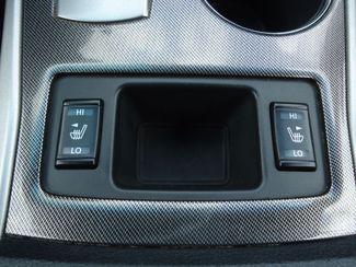 2015 Nissan Altima 2.5 SL SEFFNER, Florida 31