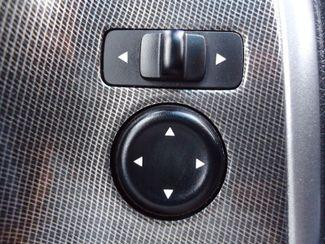 2015 Nissan Altima 2.5 SL SEFFNER, Florida 37